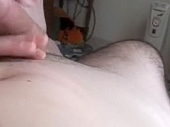 Ex girlfriend sexy pov orall-service