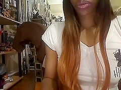 sexynash34 secret episode on 1/28/15 03:08 from chaturbate