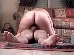 Luisa loves fuck