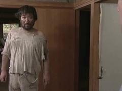 Japanese Love Story 171