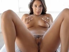 Eva Lovia inSexual Release - PassionHD Video