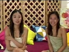 japanese tv 1-live sex show-by PACKMANS