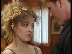 Perverted vintage joy 14 (full movie scene scene)