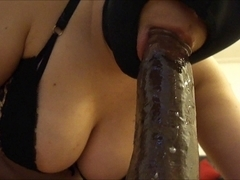 LIZZIE: SEARCH FOR ADULTWORK MEMBER 'ABRAHAMTHEPHD'