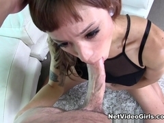 NetVideoGirls Video - Jayla