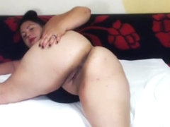 queenfetish private video on 07/10/15 00:08 from Chaturbate
