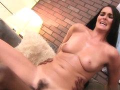 Bianca Breeze,Isiah Maxwell in When Porn Stars Attack! #03, Scene #03