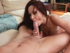 Ava Addams & Johnny Castle in My Friends Hot Mom