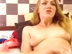 candysquirtz private video on 07/13/15 07:05 from MyFreecams