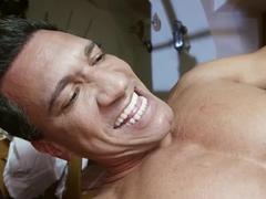 Crazy pornstar Samantha Bentley in horny big tits, brazilian adult clip