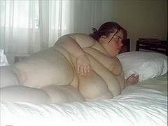 For the can't live without or SSBBW ladies I will demonstrate my love phattie