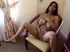 Vaani the Indian slut Part 1