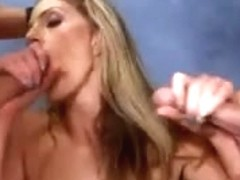 Fabulous Facual Cumshots 25