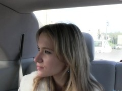 PublicAgent Video. Angelina