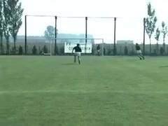 FC de Kapoenen - Volltreffer