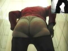 Girls Pissing voyeur video 272