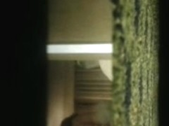 Under Door Look 2