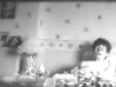 Some moms masturbating caught by hidden cam