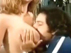 The Big Ron Jeremy and Lovely Christy Clayton by snahbrandy