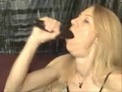 Swallowing Dildos unfathomable