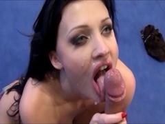Sexy Handjobs-Blowjobs 38