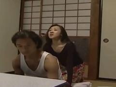 Japanese Nostalgic Porn #17