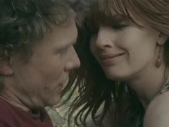 Kelly Reilly in Puffball (2007)