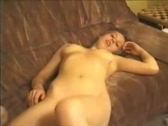 cute paramours paid to fuck on camera