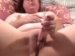 Do u like it when i see porn and play with myself????