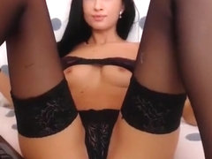 jesssica dilettante clip on 1/28/15 14:51 from chaturbate