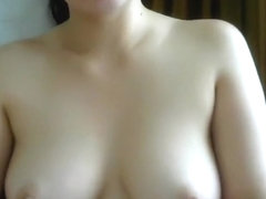 linda_sweety amateur record on 07/07/15 10:00 from Chaturbate
