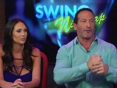Horny pornstar in Exotic Reality porn video
