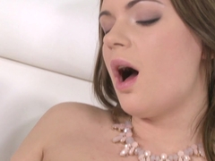Incredible pornstar Emily Thorne in Fabulous Big Tits, College adult clip