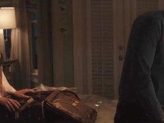 Katherine Heigl in Killers (2010)