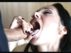 PureMature video: Ava Addams
