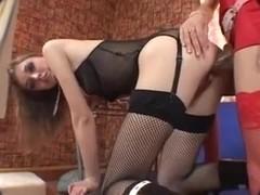 Porn Hard 3: Porn Hard with a vengence.