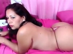wildasslove non-professional record on 07/14/15 07:32 from chaturbate