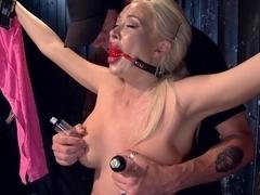 Summer Brielle - Broken Porn Star