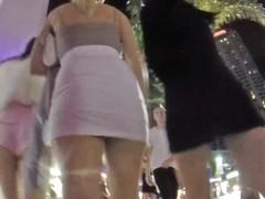 Sexy Big Butt Round Ass Booty Australian 2