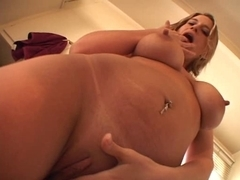 mother I'd like to fuck #16 (POV)