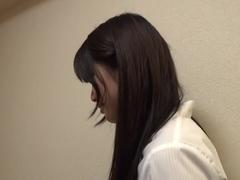 Nami Aikawa Uncensored Hardcore Video