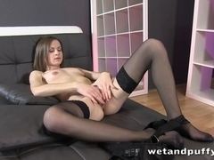 WetAndPuffy Video: Desperate