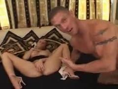 Gazoo Cracking with Jane