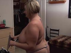 Exotic pornstar Kendra Grace in fabulous european, amateur xxx video