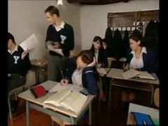 Schoolgirl Julia from Verona
