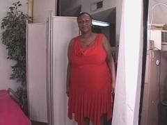 big beautiful woman #35 (POV)