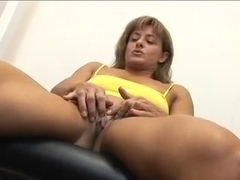 Fitness MILF Cory Gates Fuck and Facial