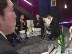 Saki Onodera Uncensored Hardcore Video