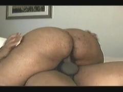 juicy thick mama