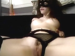 lillyandsam secret clip on 05/12/15 01:37 from Chaturbate